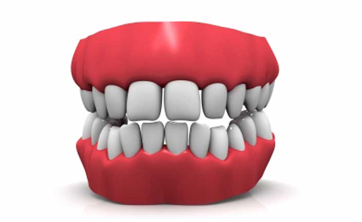 Custom Made Dentures NSW